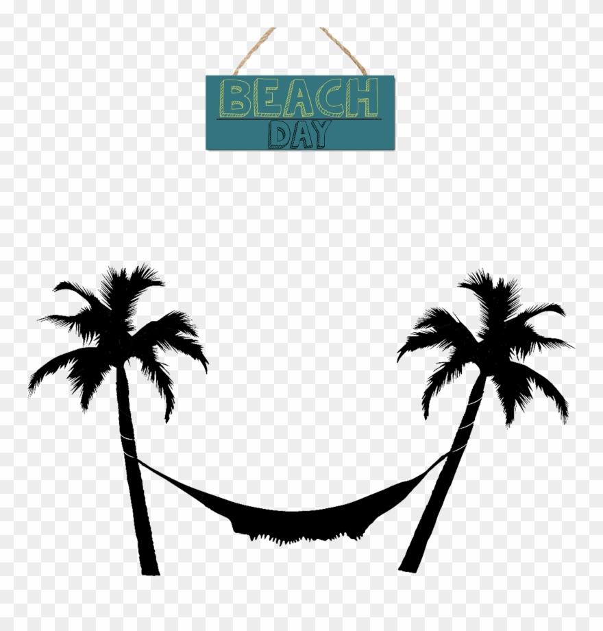 palm-tree # 4839709