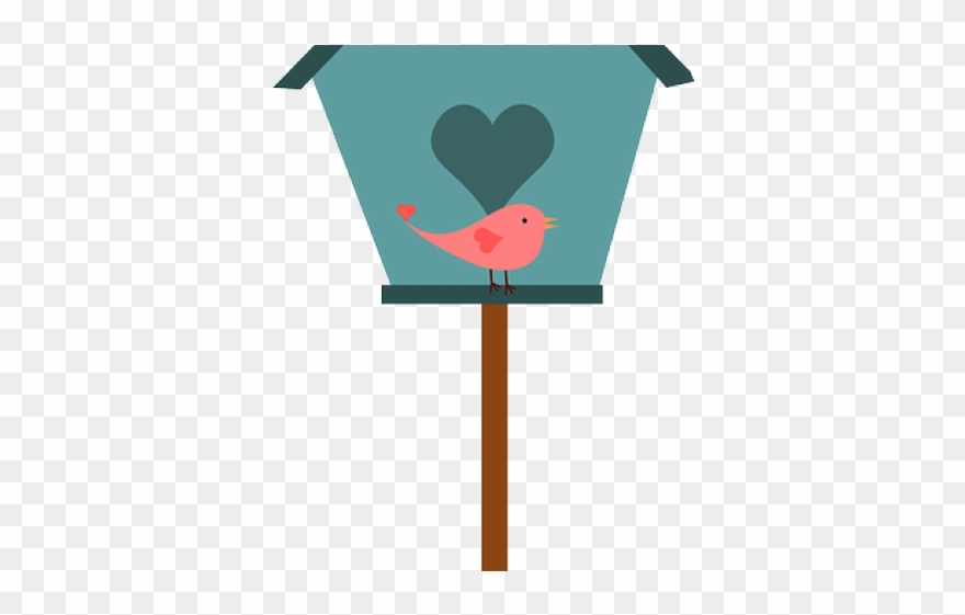 bird-nest # 4839738