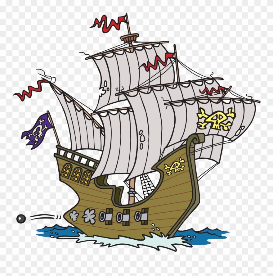 sailing-ship # 4839919
