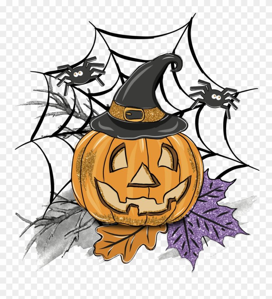 pumpkin # 4839912