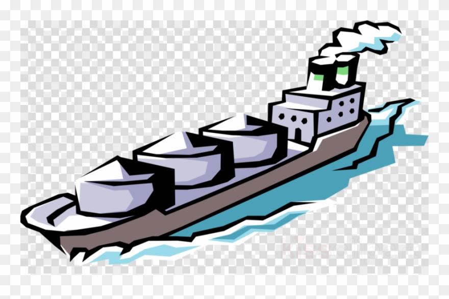 sailing-ship # 4840089