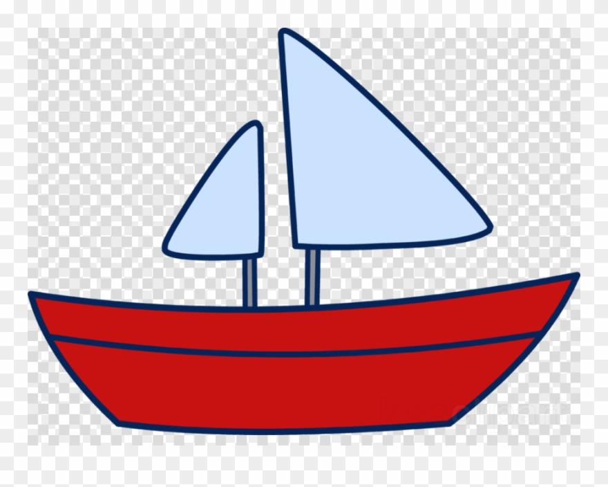 sailing-ship # 4840086