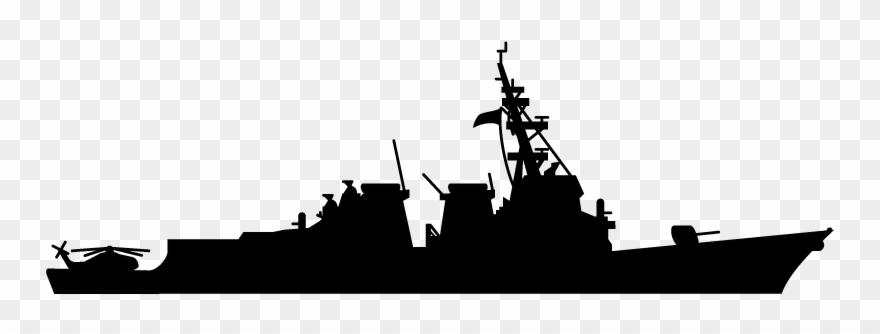 sailing-ship # 4840115