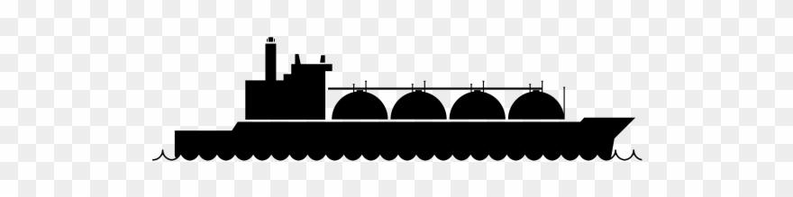 sailing-ship # 4840116