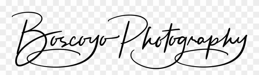 photography # 4840108