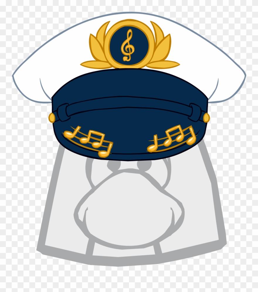 hard-hat # 4840126