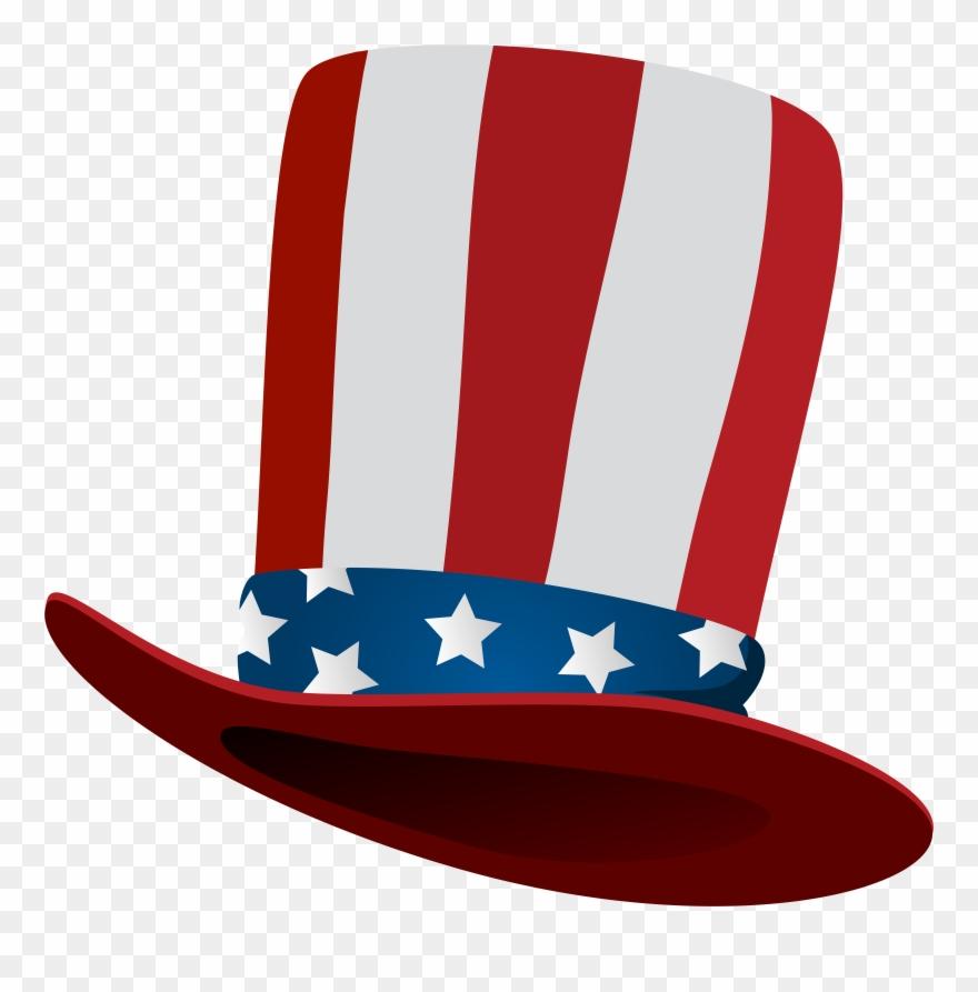 hard-hat # 4840101