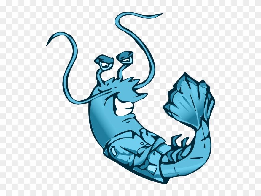 shrimp # 4840098