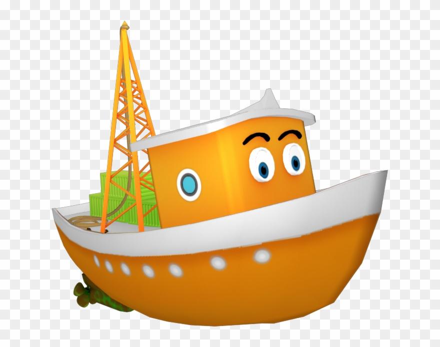 sailing-ship # 4840119