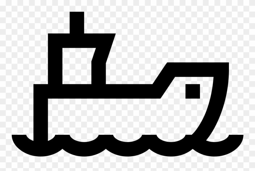 sailing-ship # 4840121
