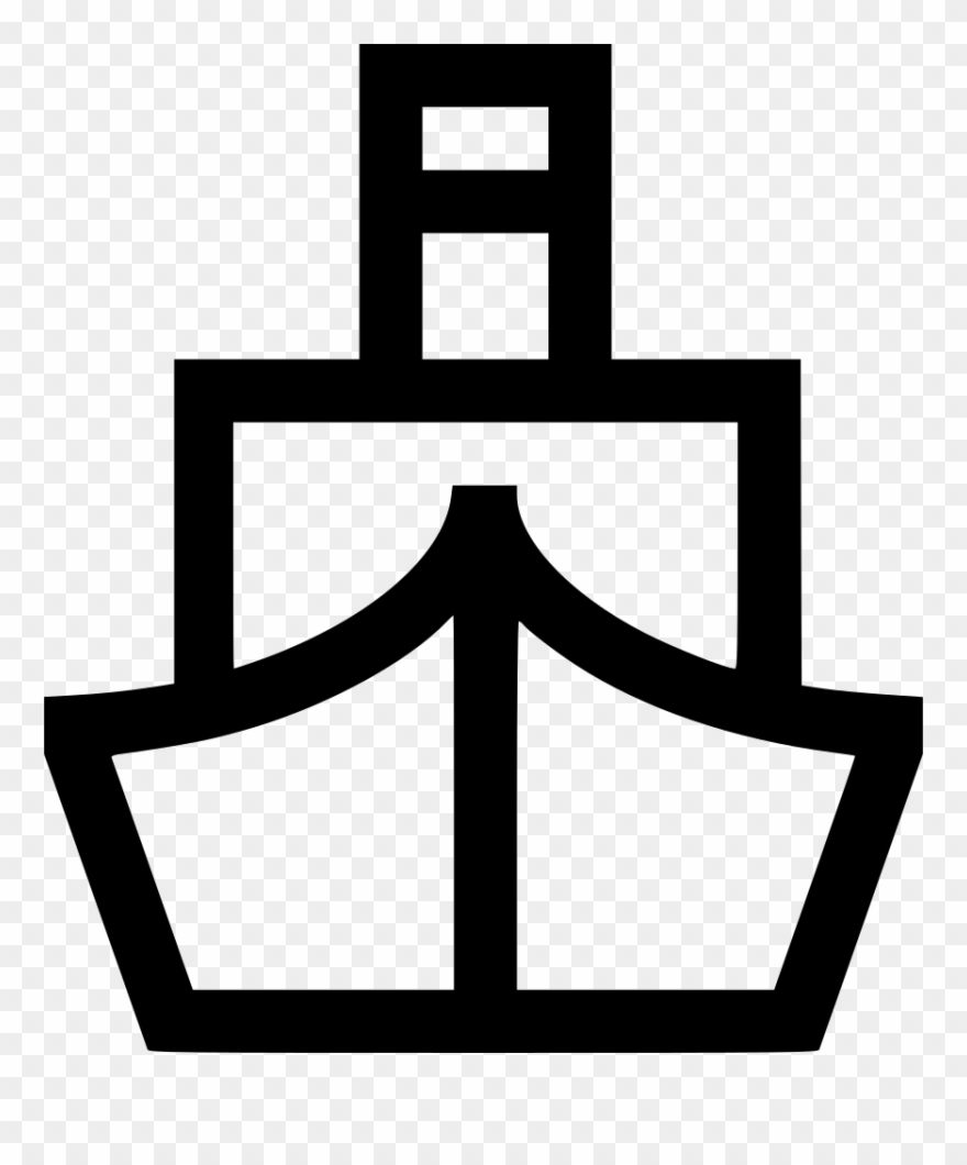 sailing-ship # 4840102