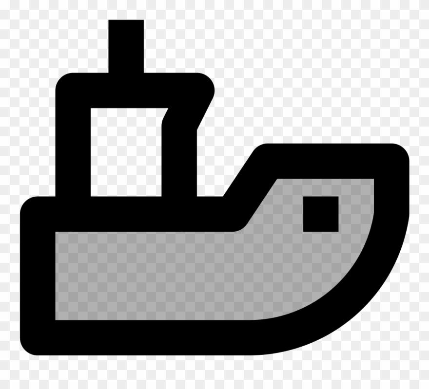 sailing-ship # 4839796