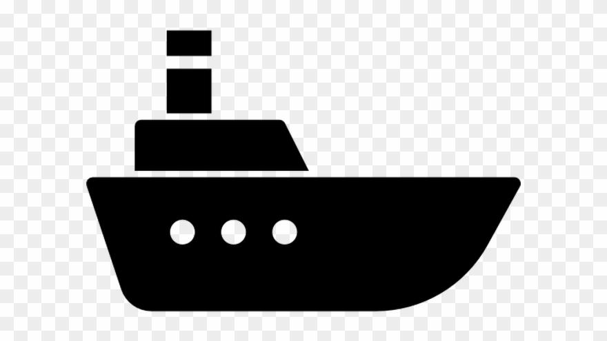 sailing-ship # 4839791