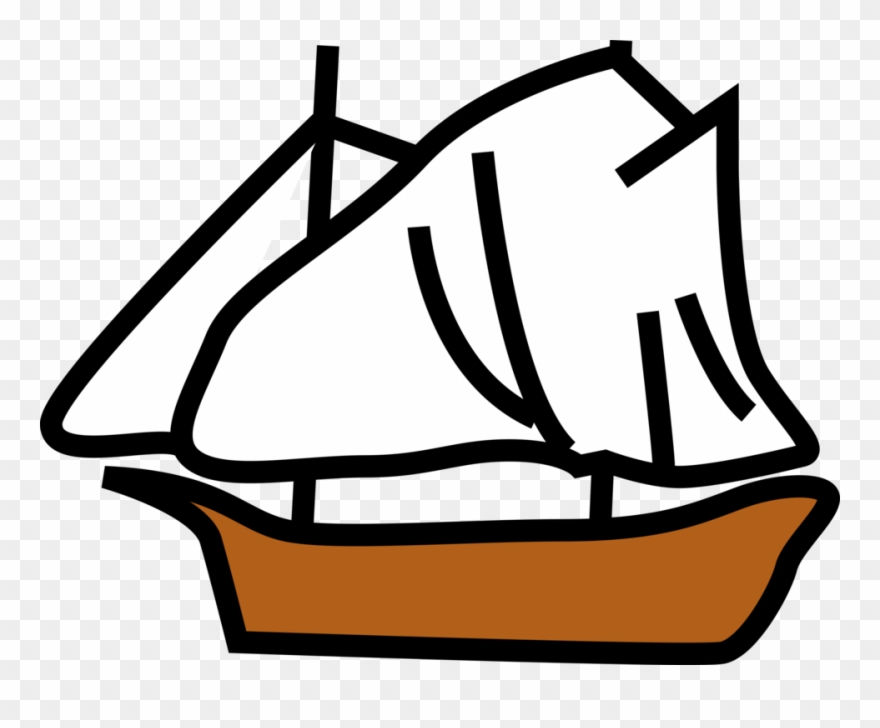 sailing-ship # 4839790