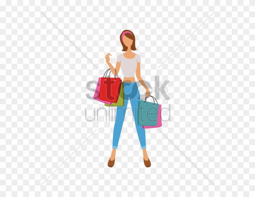 shopping-bag # 4839828