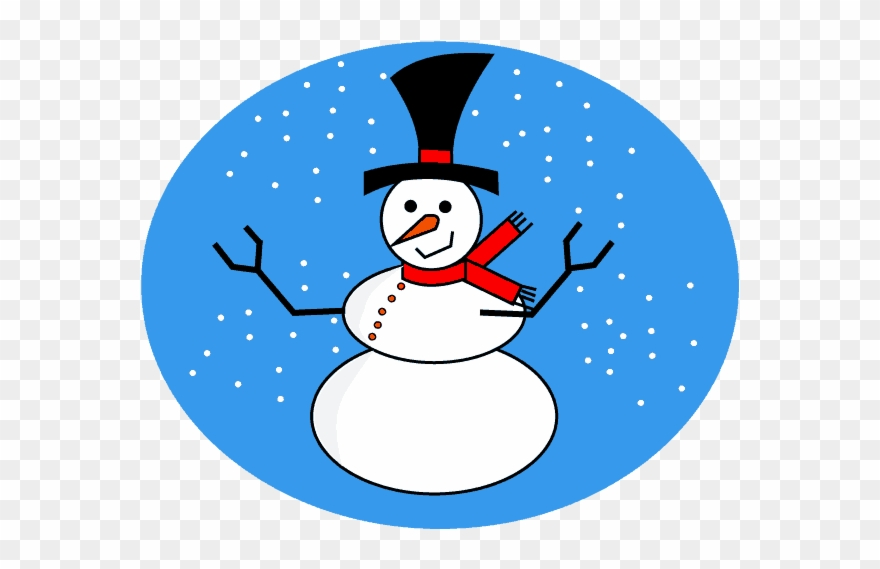 snowman # 4839860
