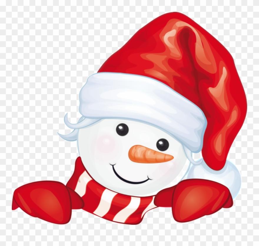 snowman # 4839839