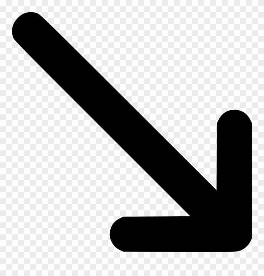arrow # 4837719