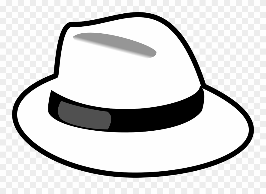 hard-hat # 4837742