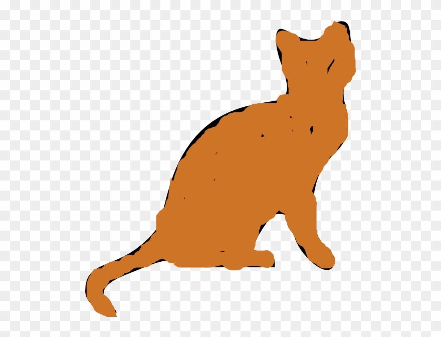pete-the-cat # 4837598