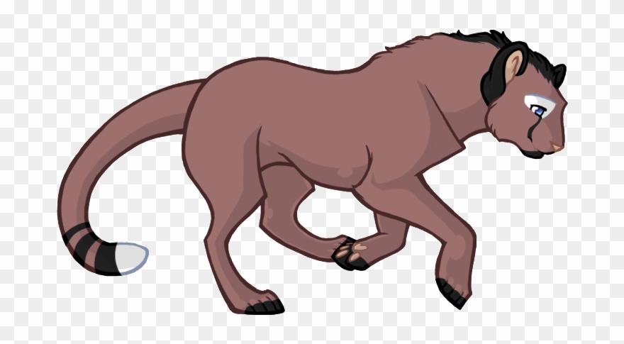 jaguar # 4837609
