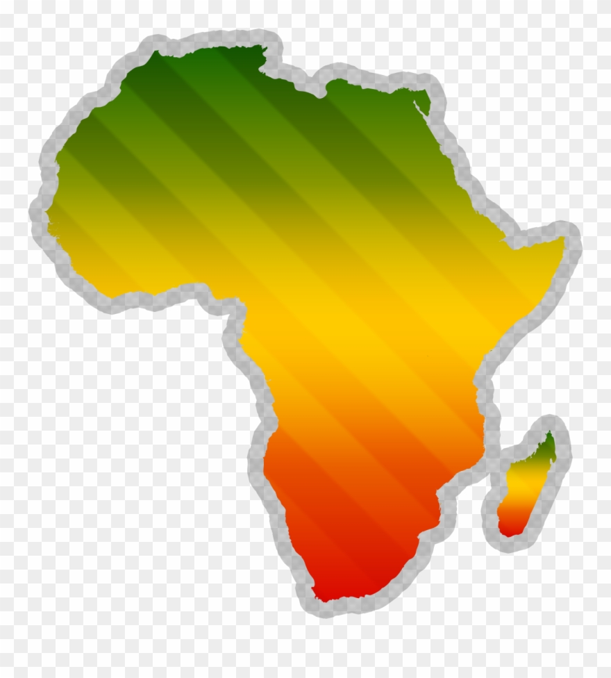 african-elephant # 4837876