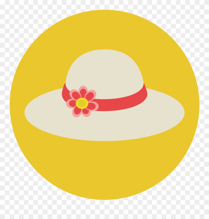 hard-hat # 4837802