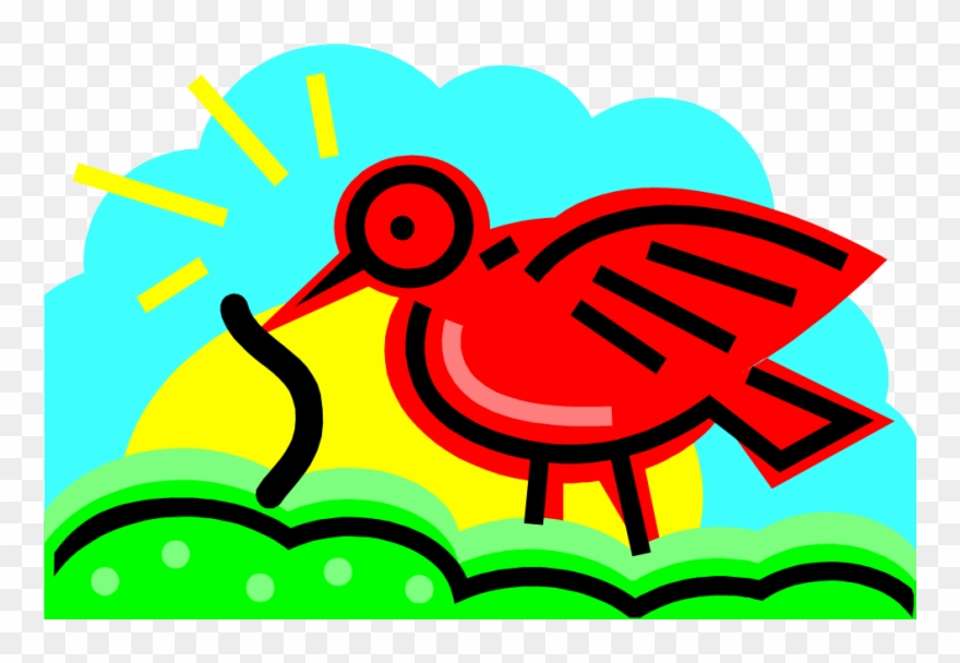 bird-nest # 4837841