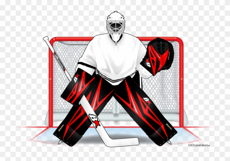 sports # 4837422