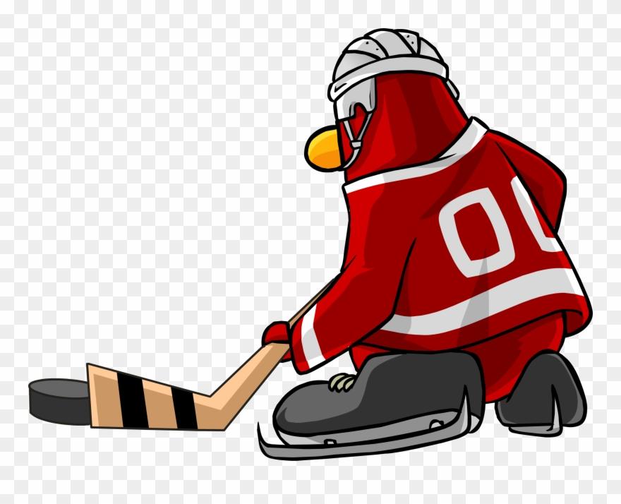 ice-rink # 4837444