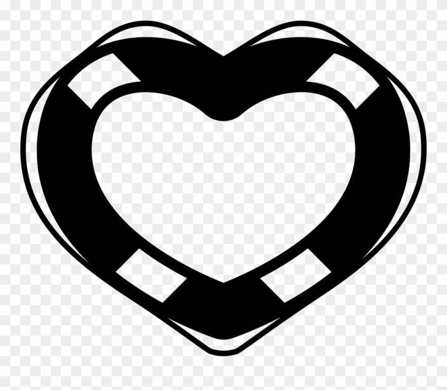 heart # 4837143