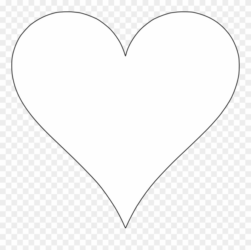 heart # 4837141