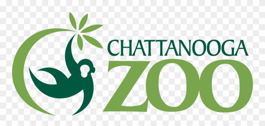 zoo # 4837177