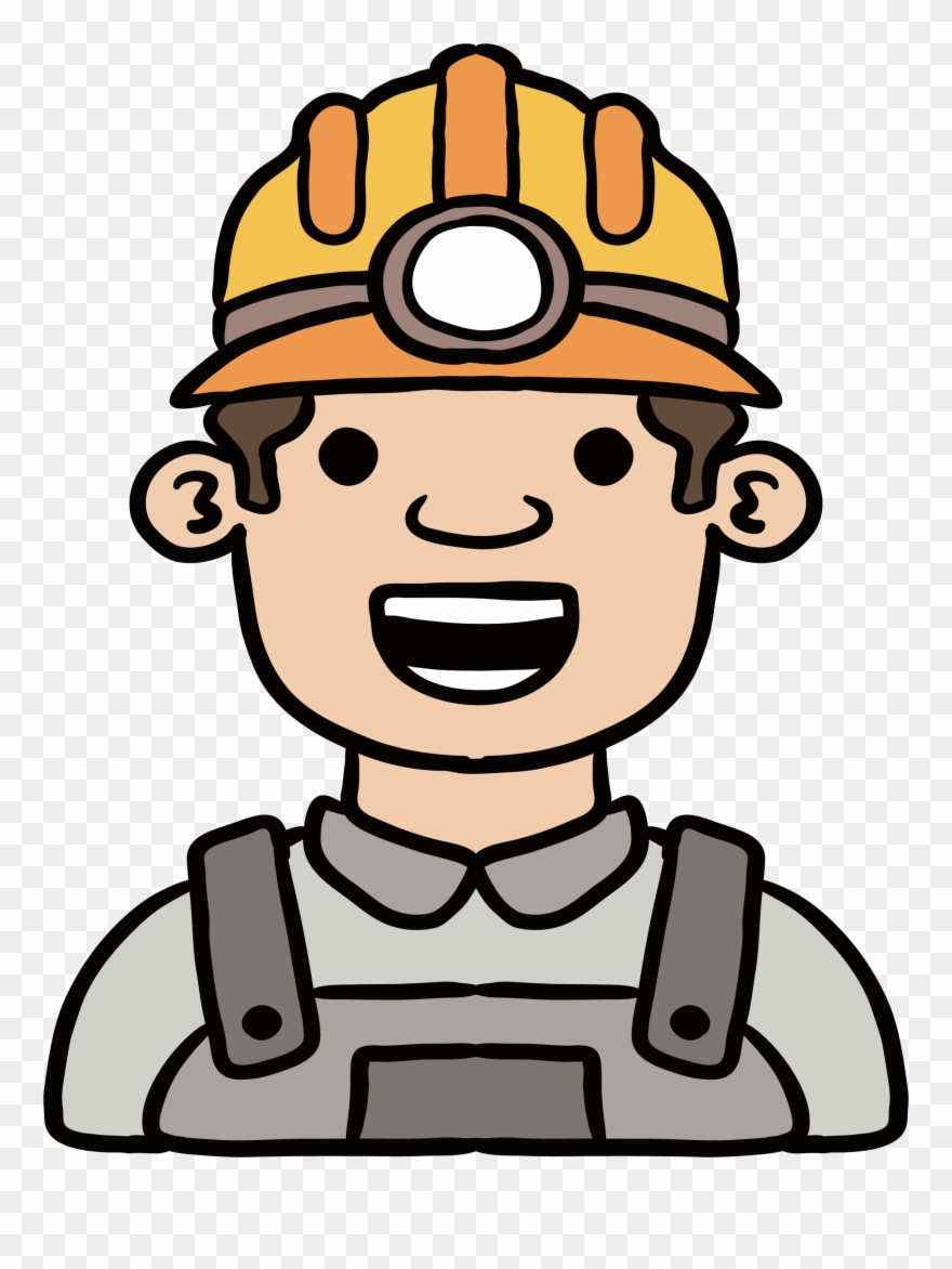miner # 4837464
