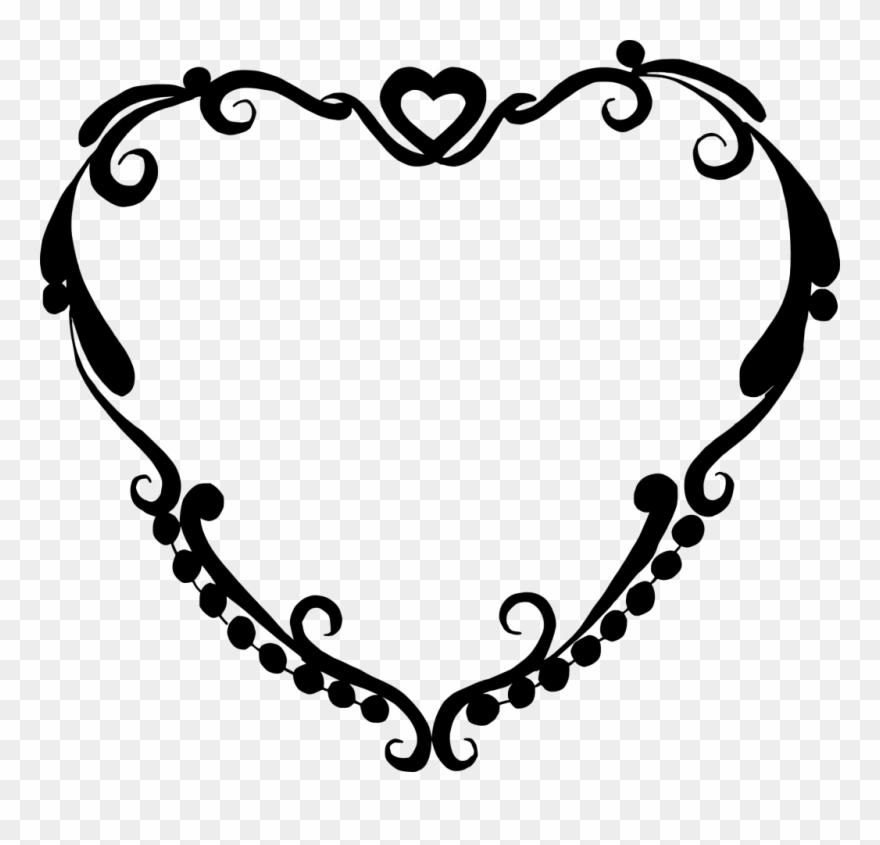 heart # 4837089