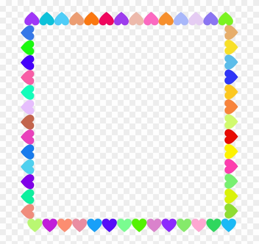 picture-frame # 4837091
