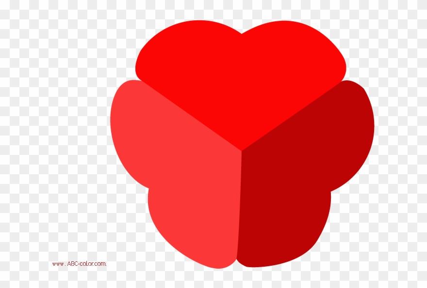 heart # 4837085