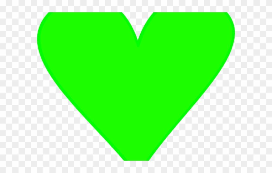 heart # 4837103