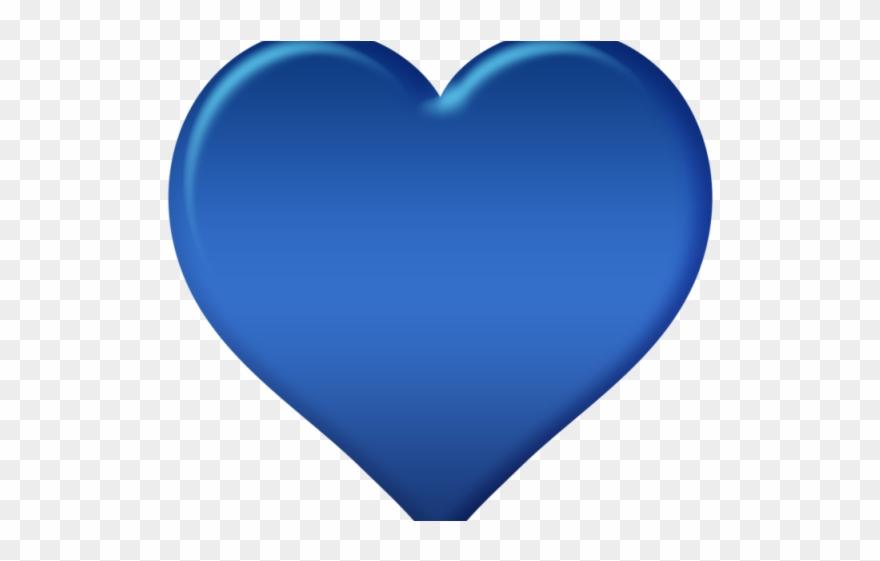 heart # 4837362