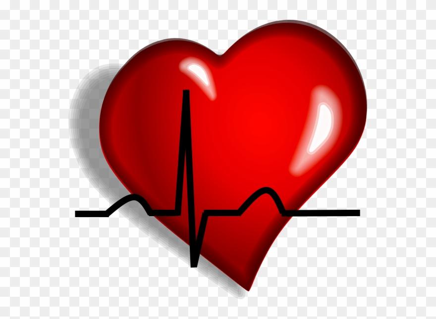 heart # 4837354