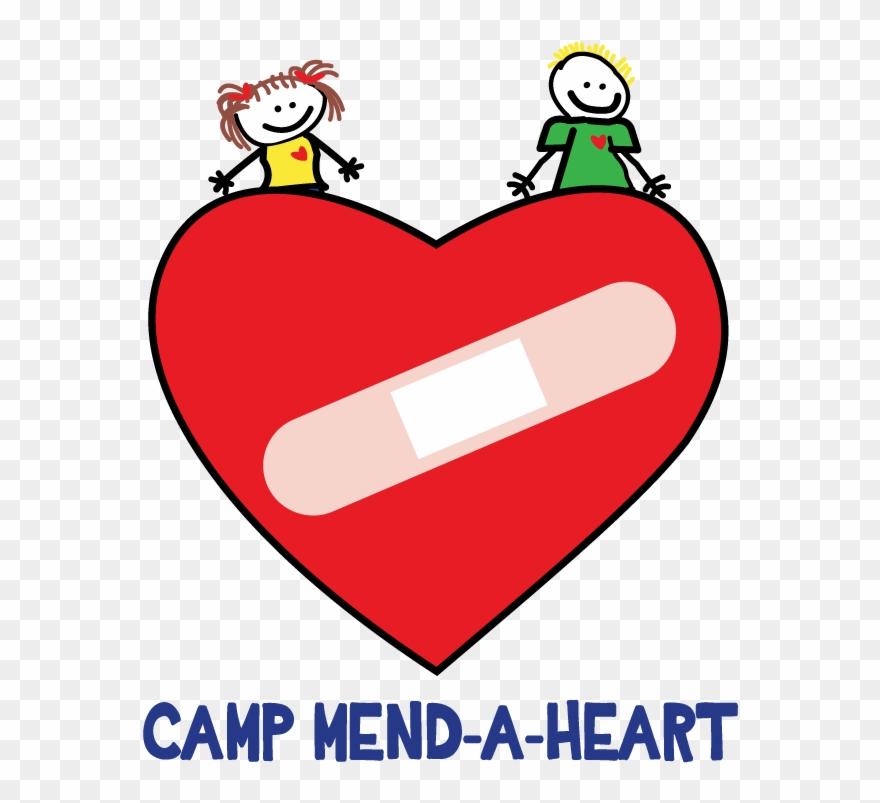heart # 4837357