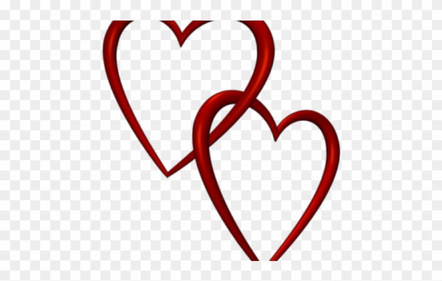 heart # 4837353