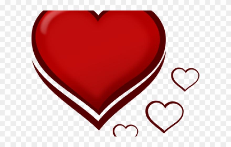 heart # 4837556