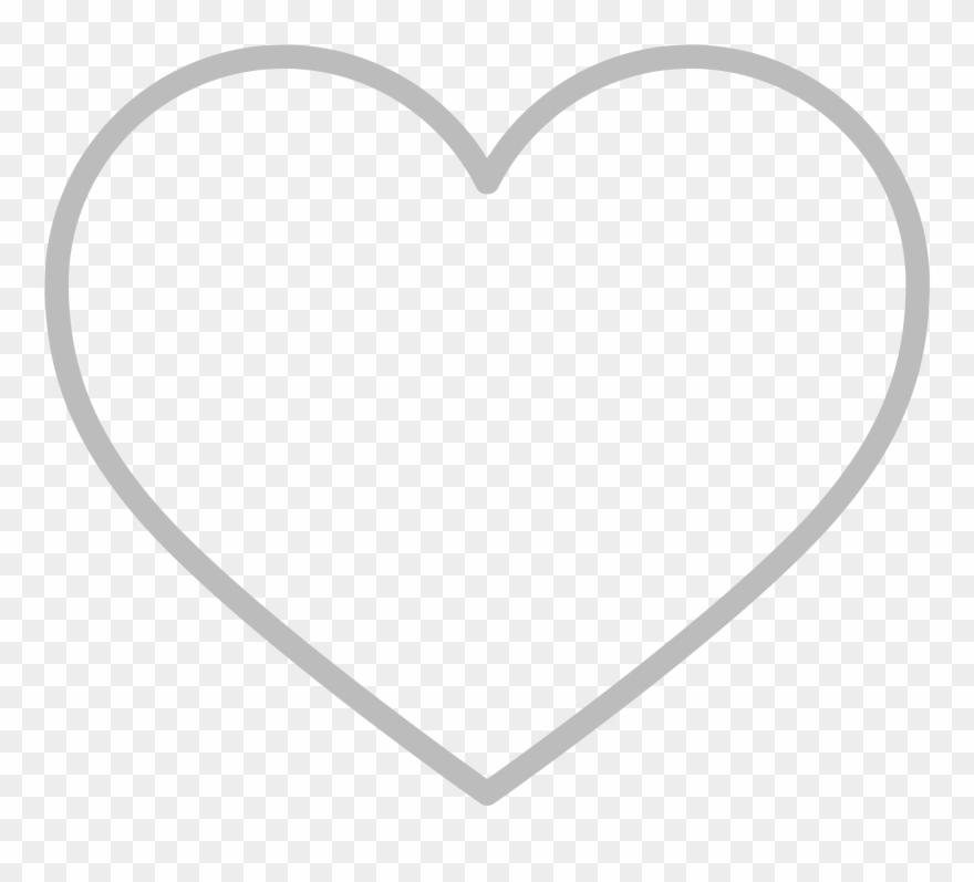heart # 4837549