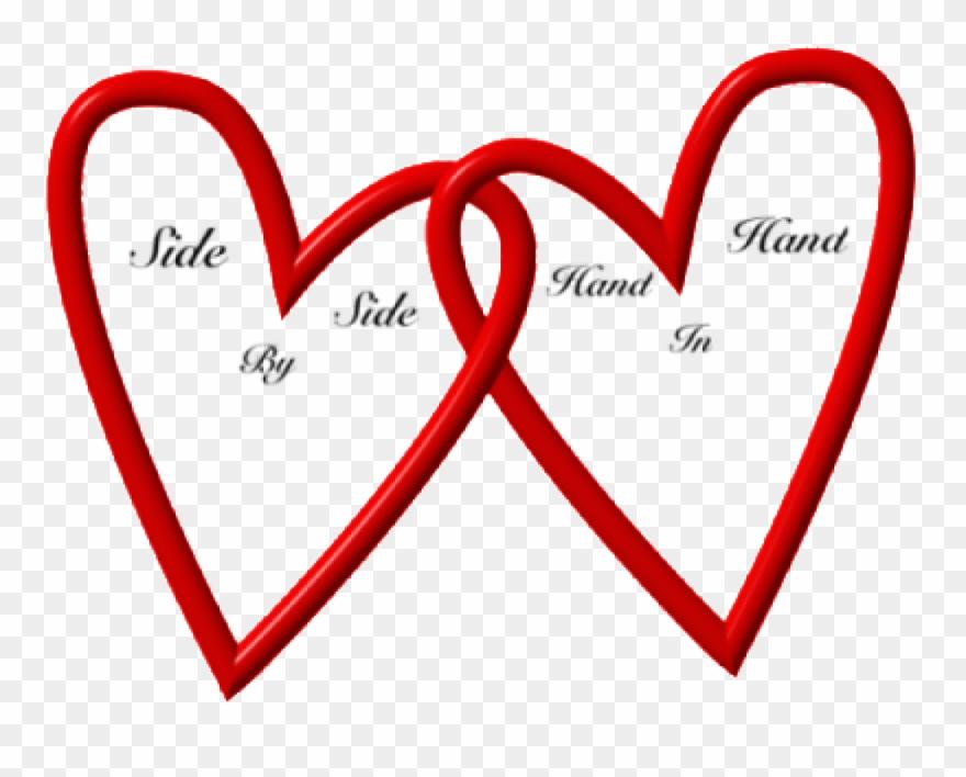 heart # 4837250