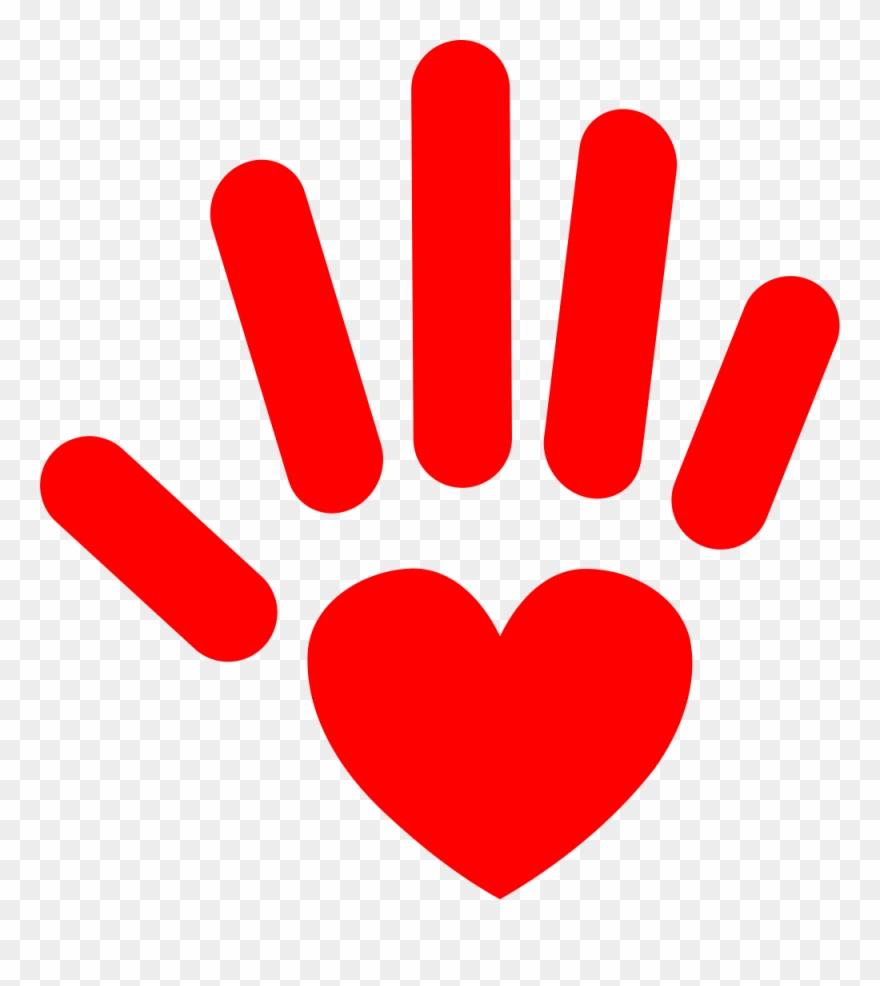 hand # 4837251