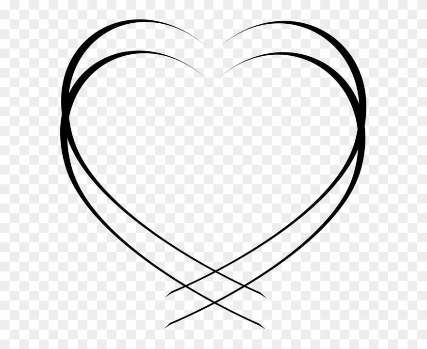 heart # 4837237