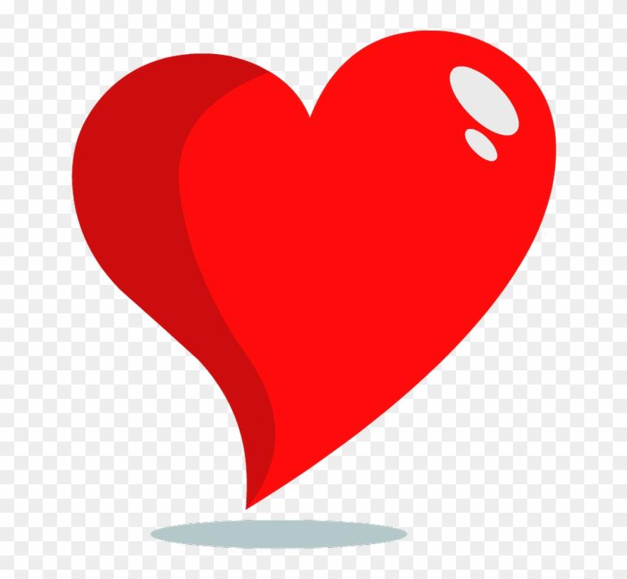 heart # 4837269