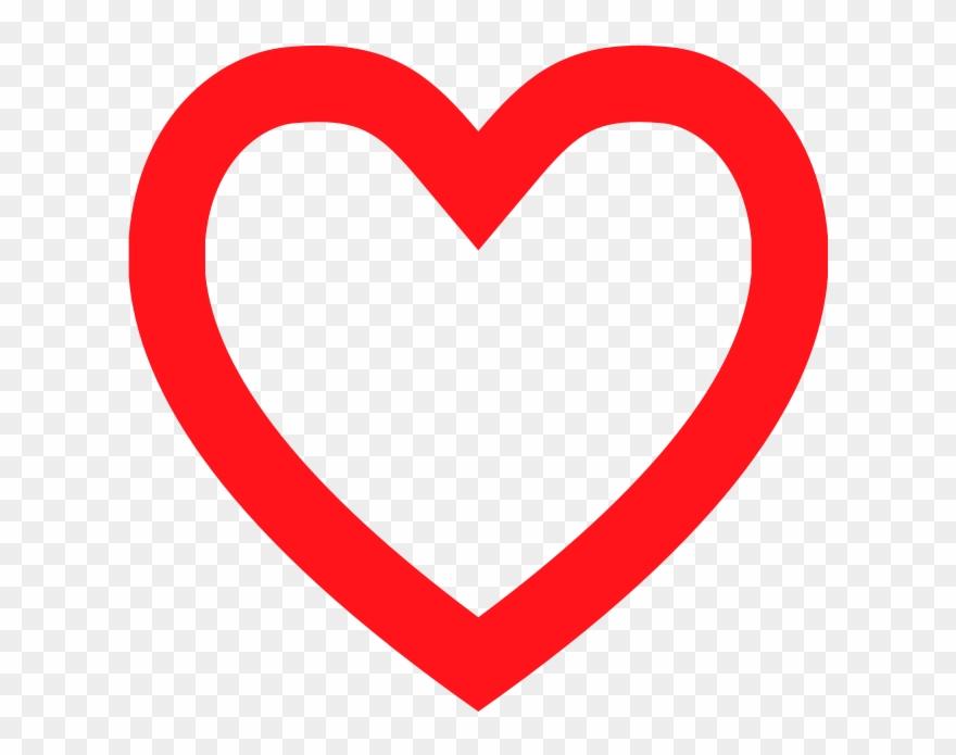 heart # 4837287