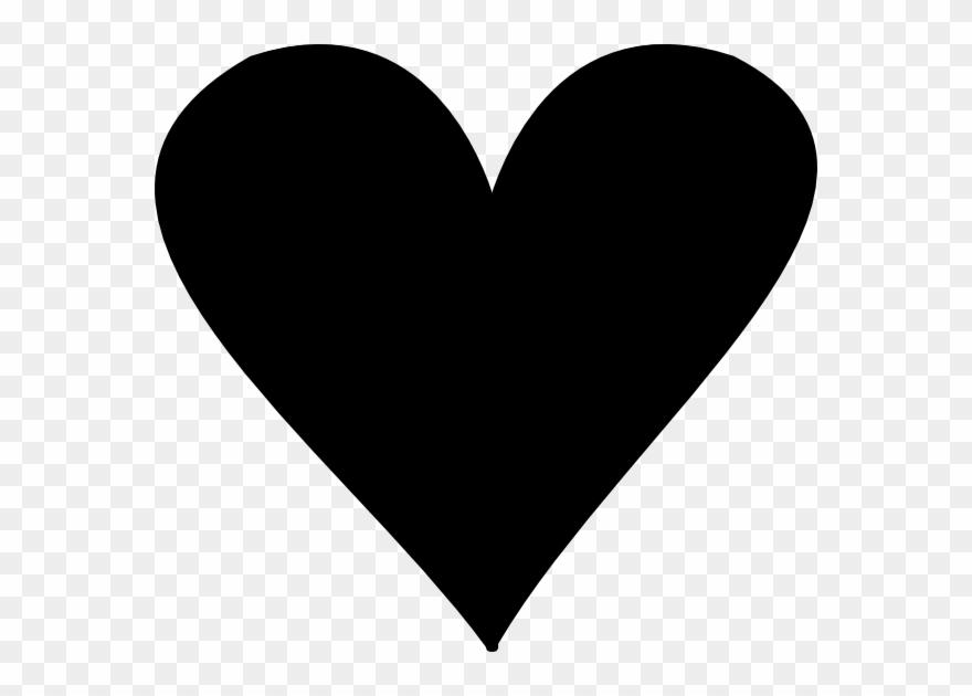 heart # 4837282